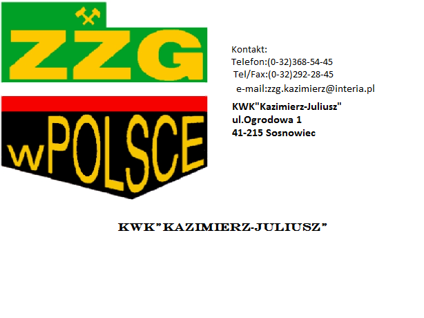 Forum www.zzgkazimierz.fora.pl Strona Główna